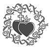 Cliente Iglesia Sagrado Corazón de Jesus de Benavides & Watmough Arquitectos