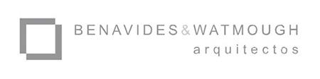 Benavides & Watmough Arquitectos